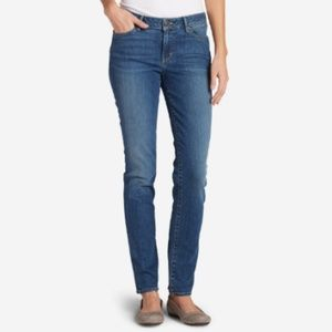 Joie mid rise skinny jeans 